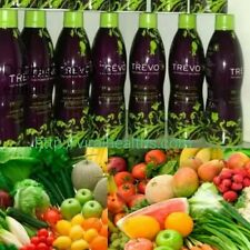 The Power of Wellness, 174 finest ingredients over the world 1 Bottle 32OZ