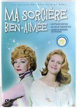 MA SORCIERE BIEN AIMEE - Intégrale kiosque - Saison 7 - dvd 73 - NEUF
