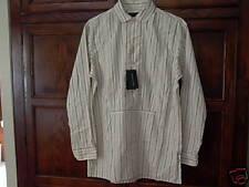 """New Polo Ralph Lauren """"Overshirt"""" Shirt Sz M Handsome!"""