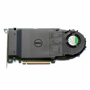 Dell SSD M.2 PCIe x4 Solid State Storage Adapter Card JV6C8 PHR9G 6N9RH 80G5N