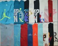 Men's Nike Jordan Jumpman Cotton T-Shirt