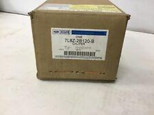 Ford OEM Right Front Disc Brake Caliper Assembly 7L8Z-2B120-B
