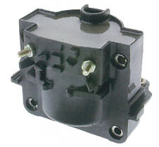 DELPHI Ignition Coil For Toyota Camry (SV21) 2.0 GLi 16V (1986-1991)