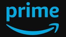Pacchetto Amazon con prime/video/music ecc... (1 mese o piú)