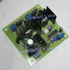 12V Car Lead Acid Battery Recover Capacity Module 2-Way Akkumulator Repair Tool