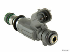 Fuel Injector fits 2000-2004 Subaru Forester,Impreza  MFG NUMBER CATALOG