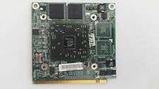 ATI GRAPHICS CARD 216PFAKA13F