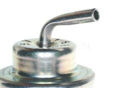 Fuel Injection Pressure Regulator GP Sorensen 800-307