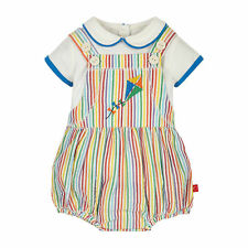 Boys' Clothing (0-24 Months)