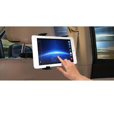 Bases y soportes Galaxy Tab para tablets e eBooks Universal