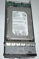 "Xiotech 72943-06,72943-05 750GB 3.5"" 7.2K SATA ST3750640NS HDD FC Interposer"
