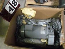 LIFTECH ELECTRIC CRANE AND HOIST MOTOR, 3 HP, 460 VOLT