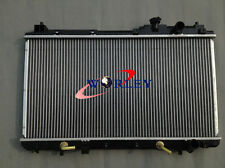 Radiator for HONDA CRV CR-V WAGON RD1 2.0 97-01 w/ Oil Cooler Auto & Manual