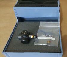 Kistler 8692C10M1 Triaxial PiezoBEAM Accelerometer