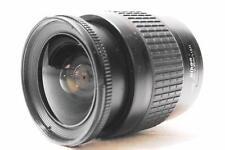 """""""NEAR MINT"""" NIKON Nikkor AF 28-80mm F3.3-5.6 G Lens From Japan"""