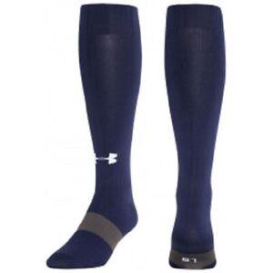 Under Armor Soccer Socks