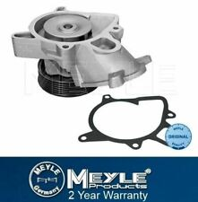 Water Pump BMW E90 E91 320d M47N2 engines with auto gearbox MEYLE 11517790472