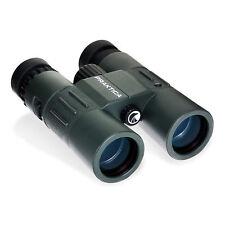 Praktica 10x42mm Waterproof Binoculars Green , London
