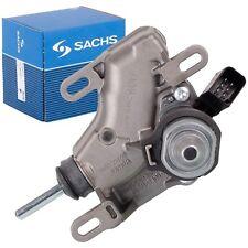 Attuatore Frizione Smart Fortwo (450/452) 600/700cc 800 Cdi SACHS 3981000070