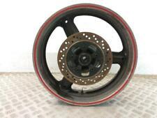 Suzuki GSF 600 BANDIT K1-K4 (2000-2004) Wheel Rear