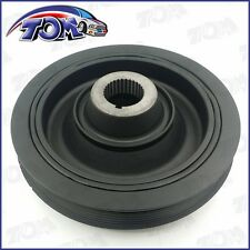 BRAND NEW HARMONIC BALANCER CRANKSHAFT PULLEY 594-067