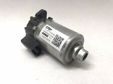 New ASMO 12V, CRH P1-18717-02-00 HX864000-2130 Power Seat Electric Motor (2015)