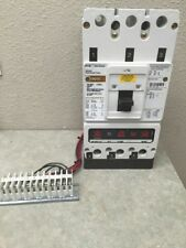 Cutler Hammer Hkddc3300 / Under Voltage Release & Aux Switch 3P 300A 600V New