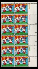 ALLY'S STAMPS Scott #1527 10c Expo '74 [12] MNH F/VF [UR]