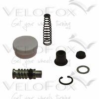 Clutch Master Cylinder Repair Kit fits Honda VTR 1000 F Fire Storm 1997-2006