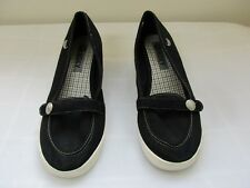 cab08a06467 ROXY Wedge Shoes for Women for sale | eBay