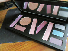 Flirt love is sweet new without box full size eyeshadow palette