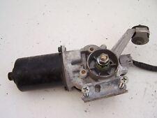 Honda Jazz Front wiper motor (2005-2008)