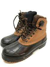 Northwest Territory Women's Winter Snow Boots Size 8 M