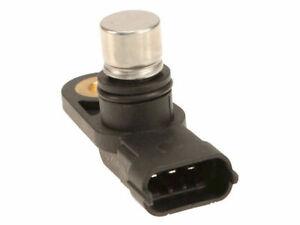 For 2004-2006 Cadillac SRX Camshaft Position Sensor 32987NQ 2005 3.6L V6