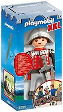 Playmobil 4895 Knight Figure XXL with Sword 65cm tall  New Role Play