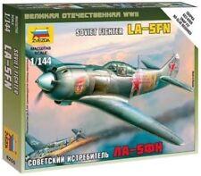 Maquettes et accessoires avions militaires 1:144