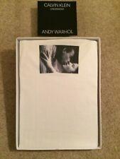 Calvin Klein Andy Warhol Vest