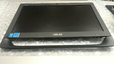 DISPLAY COMPLETO PER ALL IN ONE ASUS A4310