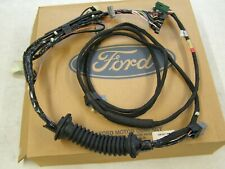 NOS OEM Ford 1992 1993 Truck Wiring Harness Door Window Regulator F150 F250 F350