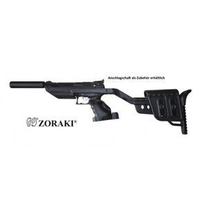 Zoraki Taktischer Anschlagschaft für Zoraki HP01,Schützensport,Sportschiessen