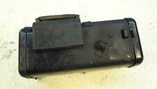 1972 Honda CL350 CL CB 350 H839' tool box holder storage #1