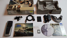 Nokia 9500 Communicator with box and accessories