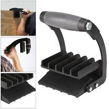 Gripper Panel Plywood Drywall Sheetrock Carrier Carry Handle Tool Black