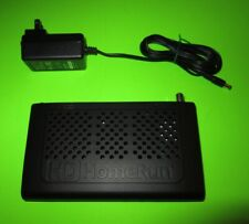 SiliconDust HD HomeRun PRIME 3-TUNER for CABLECARD HDHR3-CC SILICON DUST TV HDTV