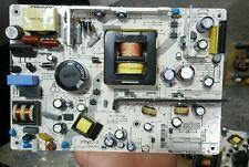 NEW! VESTEL 17PW27-2 Power Supply Board - PSU ALBA LCD32HDF LCD TV Techwood