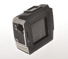 Fotocamere analogiche medio formato Bronica