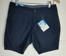 f0dc085360 Columbia Shorts for Women for sale | eBay