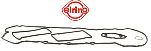 Elring Kliner Cover Gasket BMW OE #: 11127588418 see compatibility