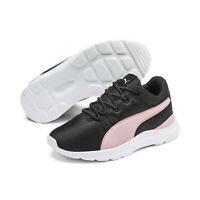 PUMA Adela AC Girl's Little Kids' Shoes Girls Shoe Kids