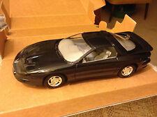 1994 Pontiac Trans Am Dealer Promo Model Car NEW IN BOX
